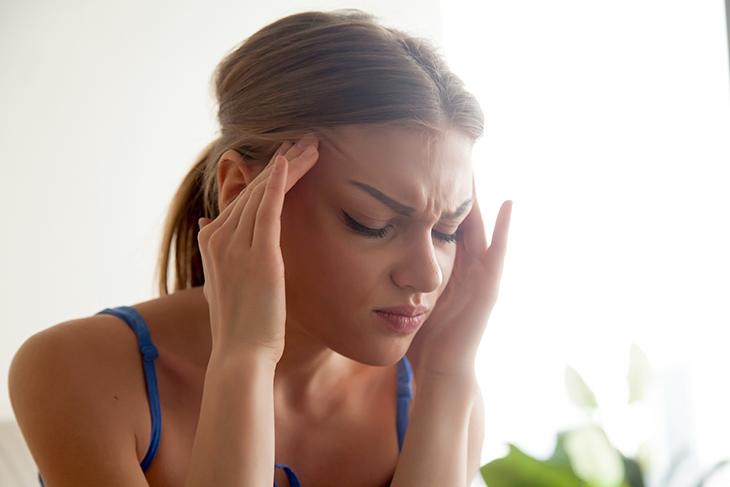 Cefaleia ou enxaqueca? Saiba a diferença